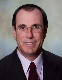 Picture of Richard A. Greenswag